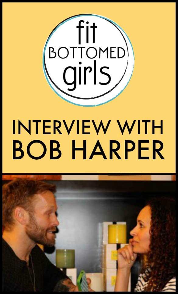bob-harper-interview-585