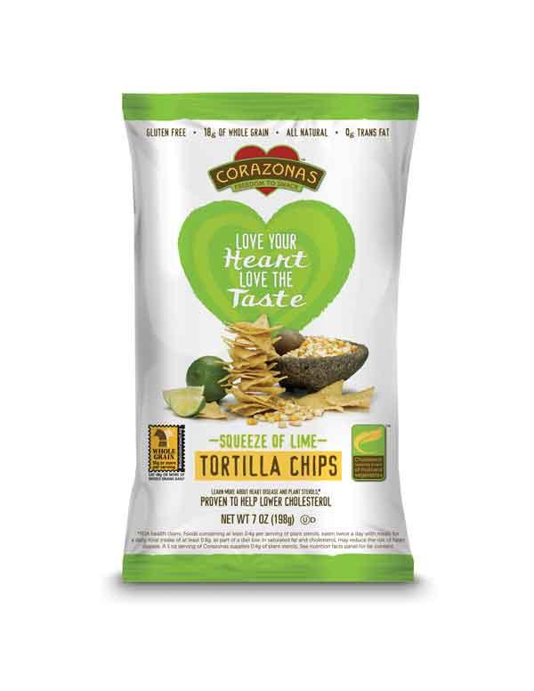 healthy super bowl snack