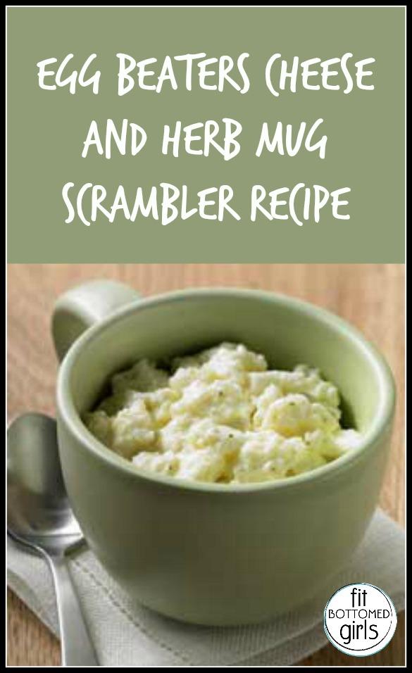 egg-mug-recipe-585
