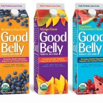 goodbelly review