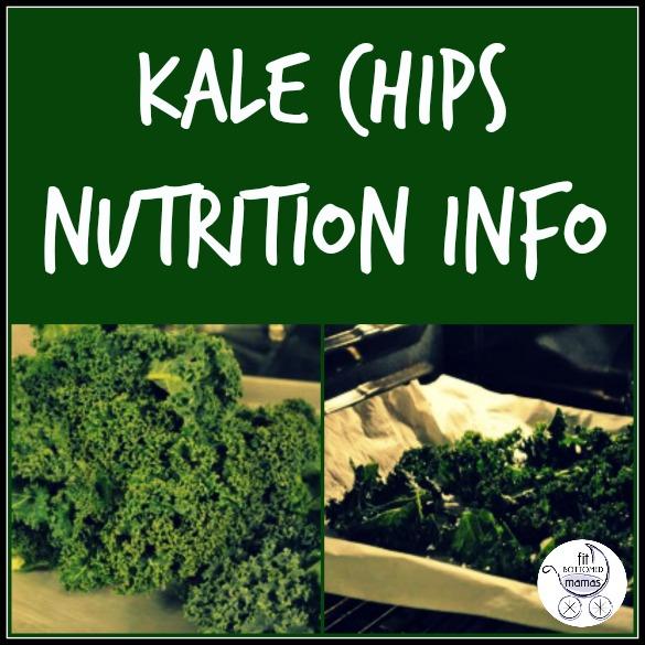 kale-chips-info-585