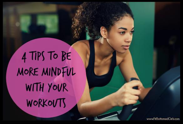 mindful-workouts-585