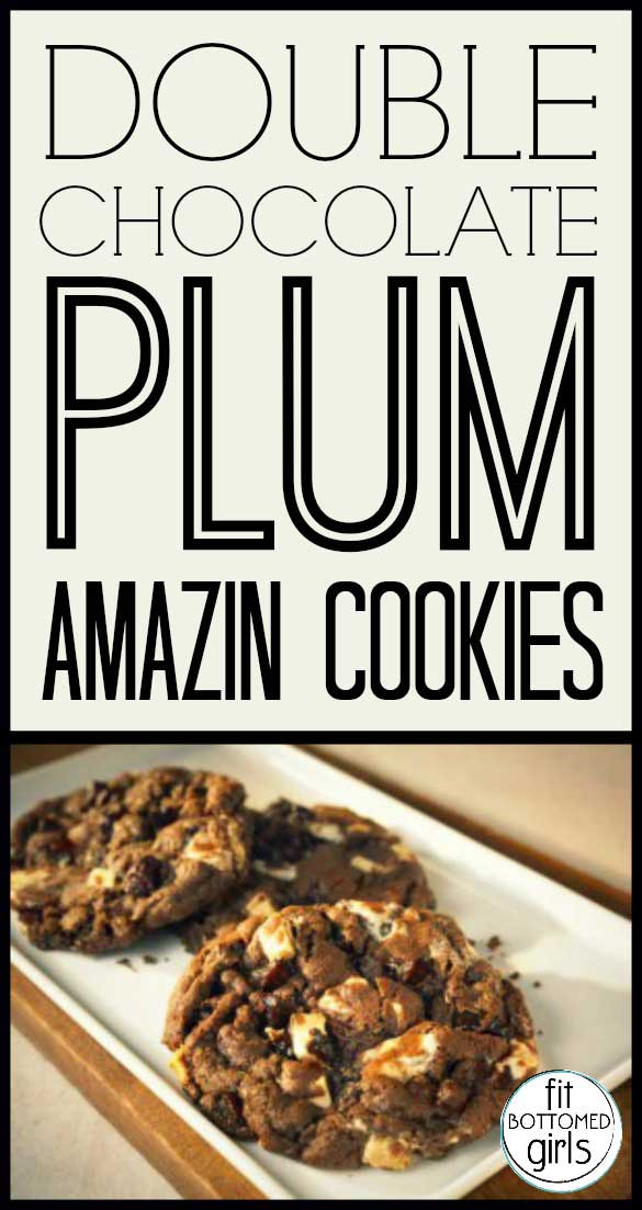 plum-cookies-585
