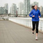 tips for running in the cold