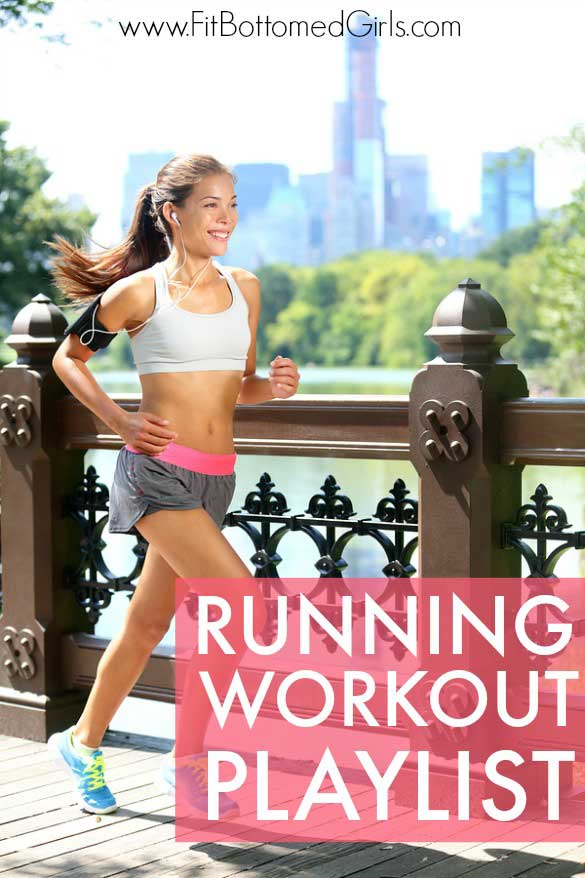 running-workout-playlist-585