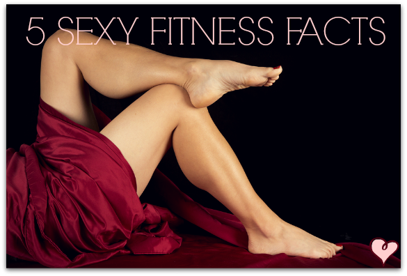 sex-fitness-facts