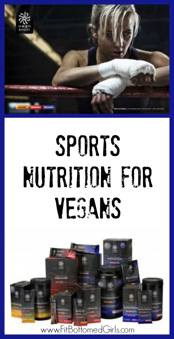 sports-nutrition-vegans-585