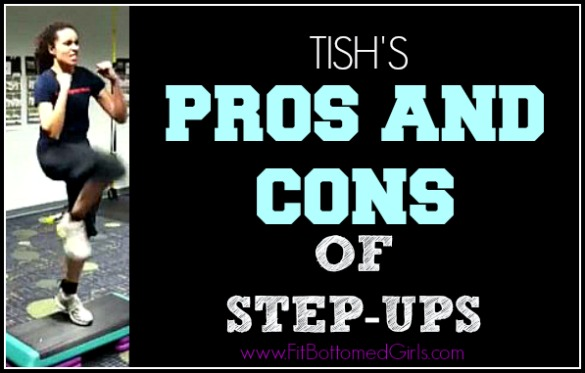 step-ups-585