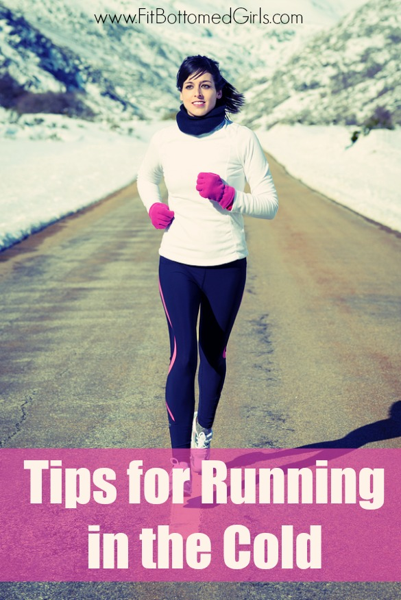tips-running-cold-585