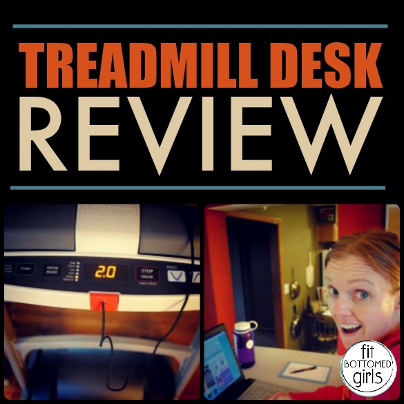 treadmill-desk-review-585