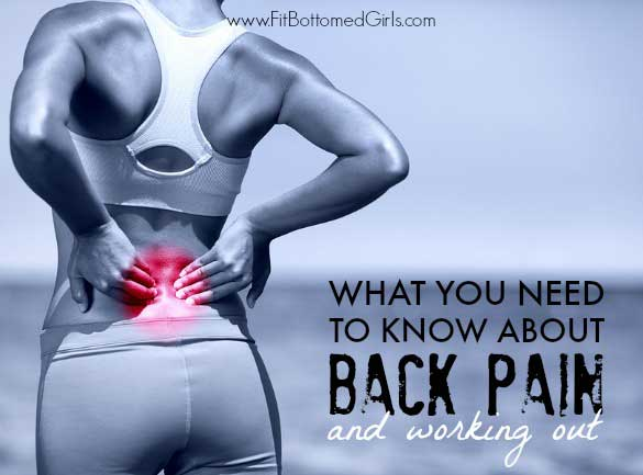 Back-pain-working-out-585