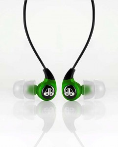 ear bud review