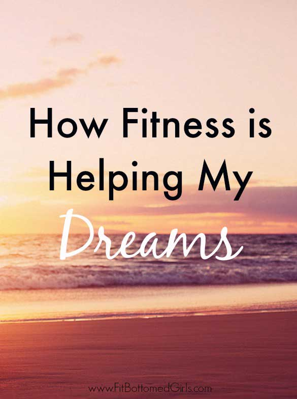 fitness-dreams-585