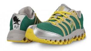 jillian michaels shoes