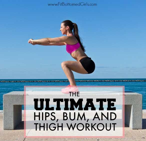 legs-butt-workout-585