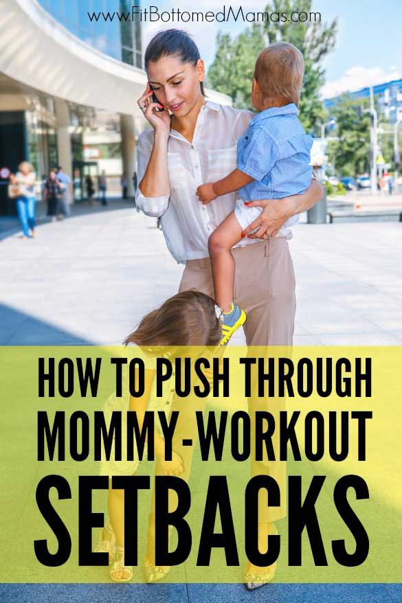 mom-workouts-585