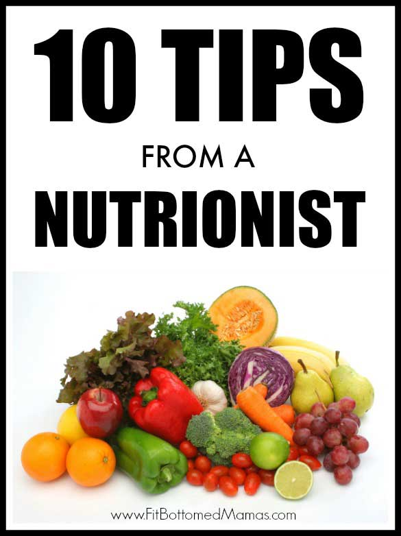 nutrionist-tips-585