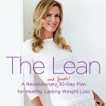 the-lean-kathy-freston