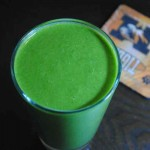 vitamix smoothie recipe