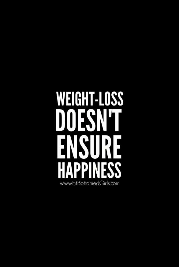 weight-loss-happy-585