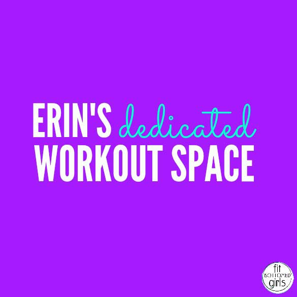 workout-space-585