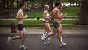 de6d1df43 Let's Get Personal: Do You Wear Underwear When Working Out?