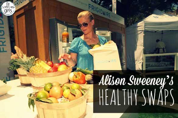 alison-sweeney