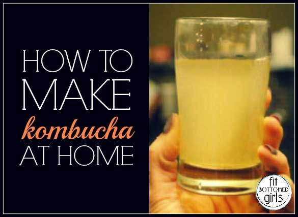 at-home-kombucha-585