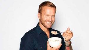 bob-harper-oatmeal