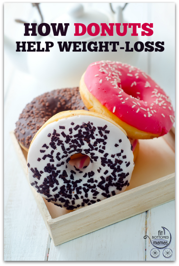donuts-weight-loss-585