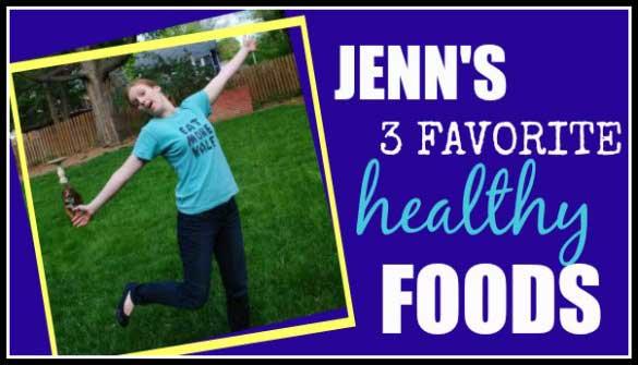 favorite-foods-585