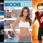favorite-workout-DVDs