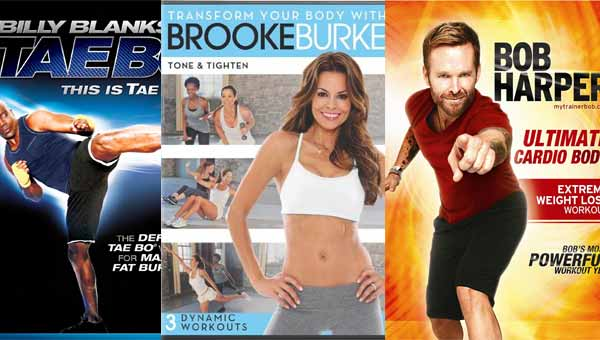 favorite-workout-DVDs