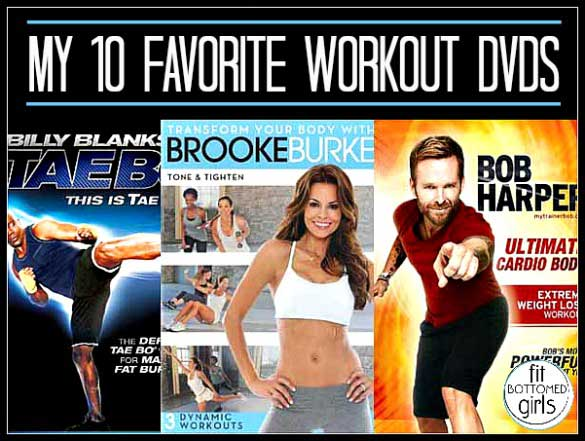favorite-workout-dvds-585