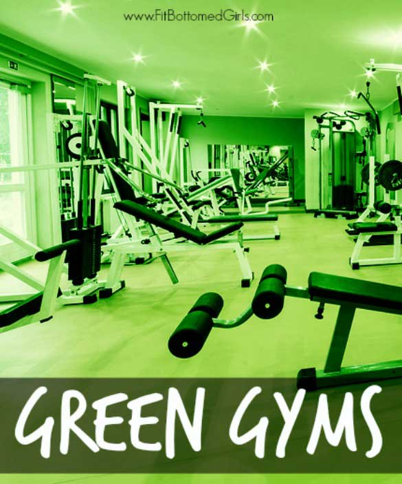 green-gyms-585