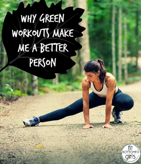 green-workouts-585