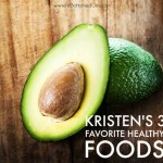 healthy-foods-585