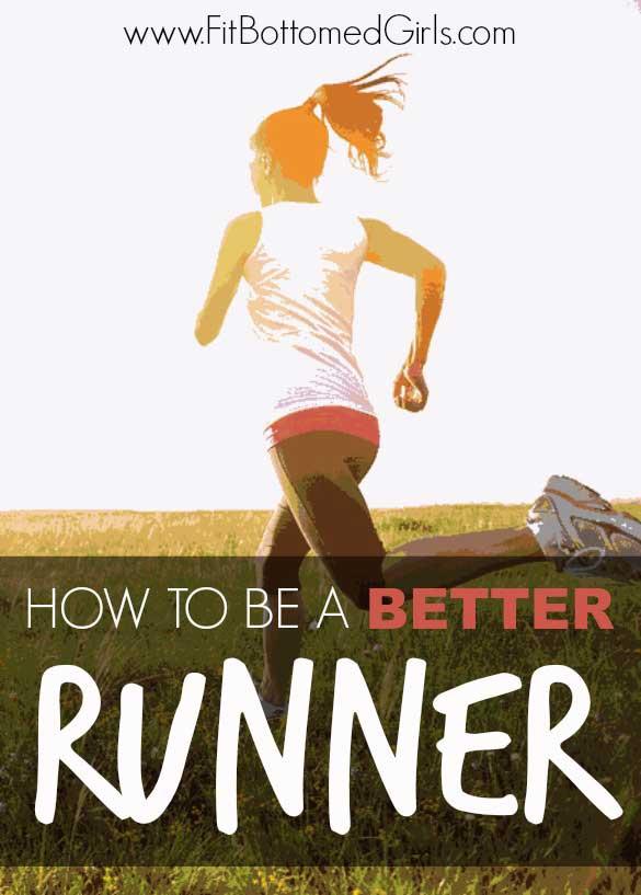 running-tips-585