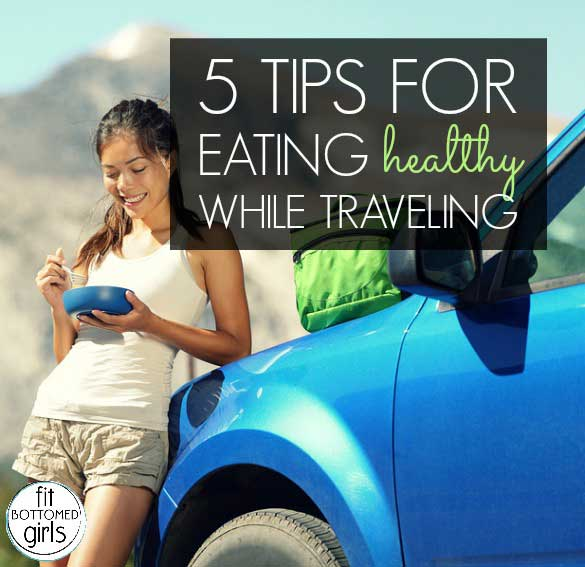 traveling-healthy-585