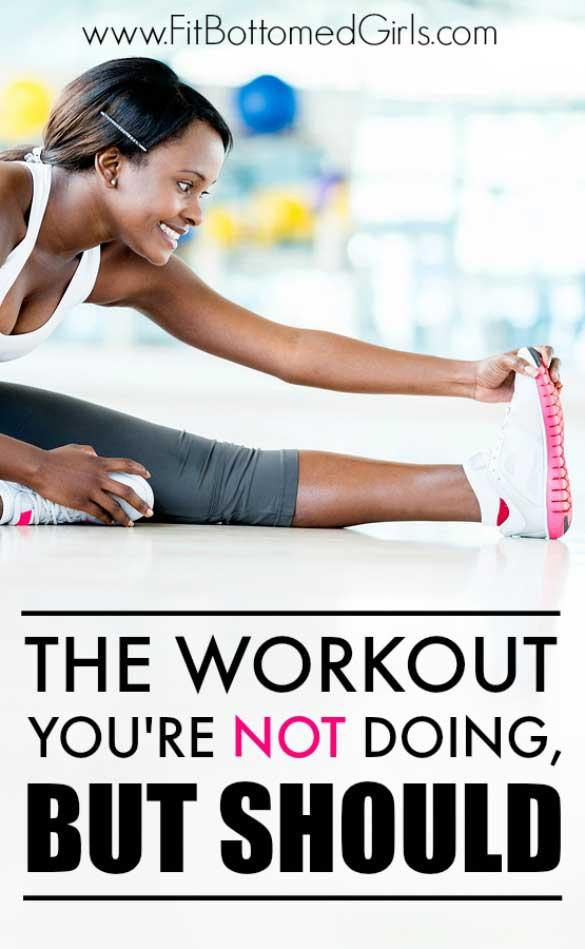 workout-585