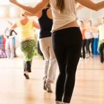 bigstock-Dance-class-for-women-150114jw