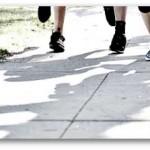 bigstock-Group-Of-Runners-On-Suburban-S-46826887-140601-jw