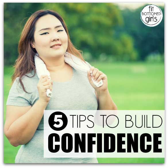 build-confidence-585