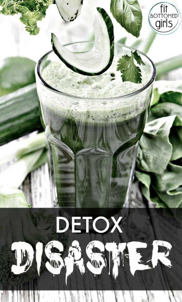 detox-cons-585