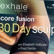 exhale-core-fusion