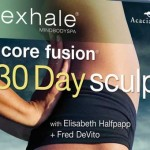exhale-core-fusion