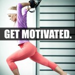 motivation-585