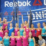 reebok-crossfit-slideshow