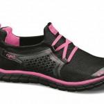 ryka-shoe
