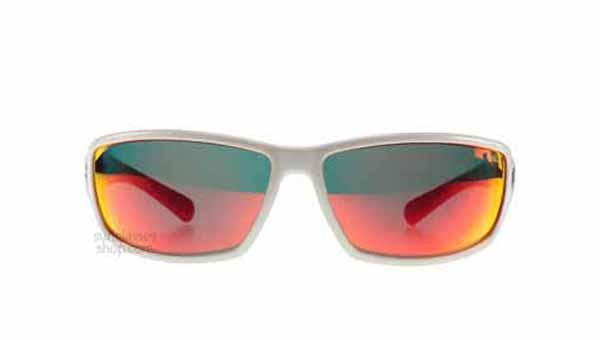 sunglasses-giveaway